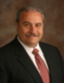 Mario J. Maltese