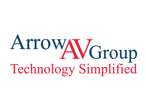 Arrow AV Group