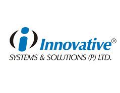 Innovative Systems & Solutions PVT. LTD.‡