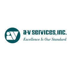 A-V Services, Inc.
