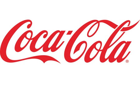 The Coca-Cola Company‡