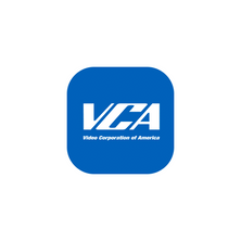 Video Corporation of America