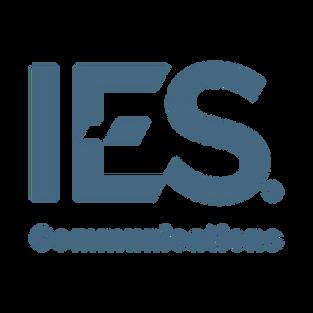 IES Communications