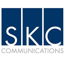 SKC Communication Products, LLC‡