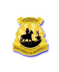 US Army, Fort Huachuca