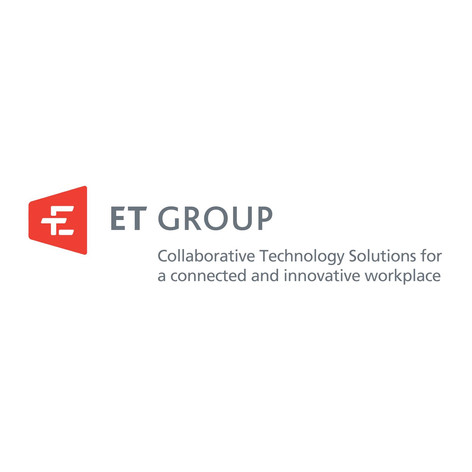 ET Group