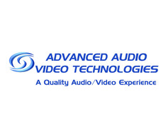 Advanced Audio/Video Technologies
