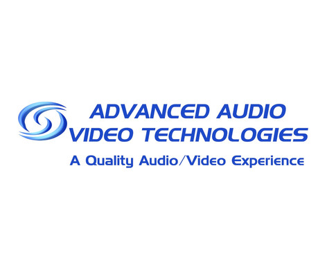 Advanced Audio/Video Technologies