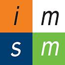 IMSM-logo.png