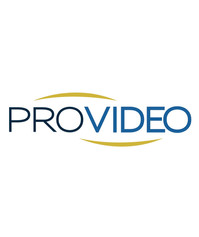 Provideo Systems