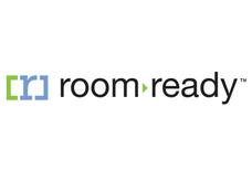 Zdi dba RoomReady