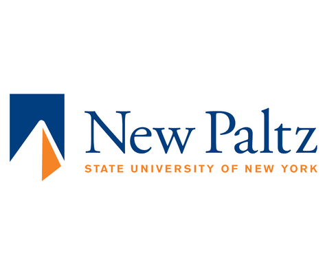 State University of New York at New Paltz‡