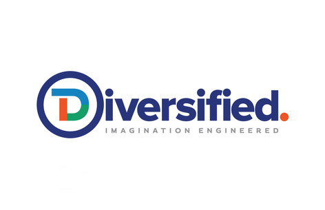 Diversified Systems