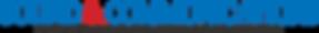 SC-logo-AV2.png