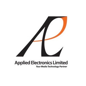 Applied Electronics Limited‡