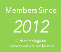 Supporting AQAV since 2012.