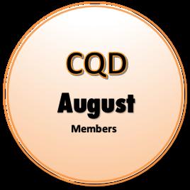 DL7M - CQD-AV Part 2 - August 26-27, 2021-PST