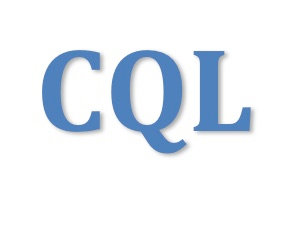 Initial Meeting for CQL