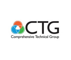 Comprehensive Technical Group (CTG)
