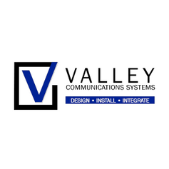 Valley Communications Systems