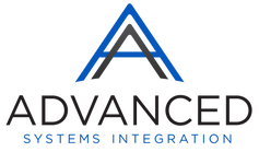 Advanced Systems Integration