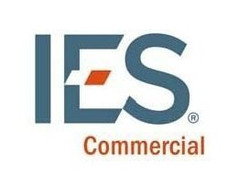 IES Commercial