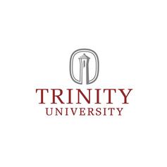Trinity University‡
