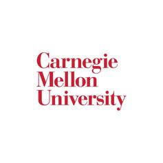 Carnegie Mellon University‡