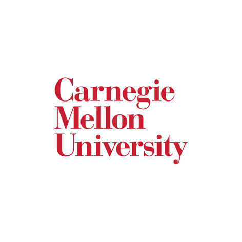 Carnegie Mellon University‡