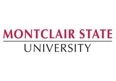 Montclair State University‡