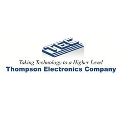 Thompson Electronics Company