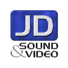 JD Sound & Video