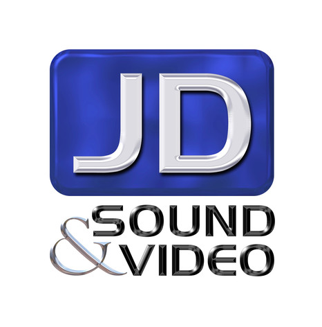JD Sound & Video