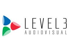 Level 3 Audio Visual