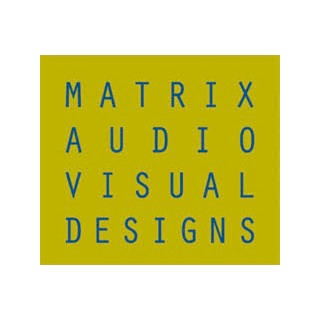 Matrix Audio Visual Designs, Inc.‡