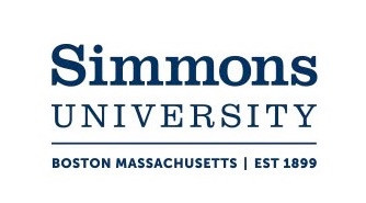 Simmons College‡