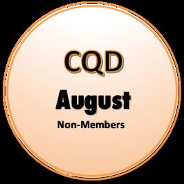 DL7NM - CQD-AV Part 2 - August 26-27, 2021-PST