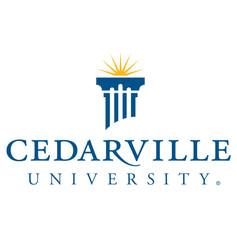 Cedarville University‡