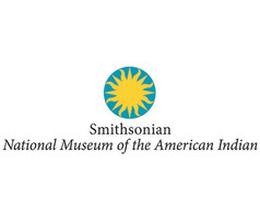 NMAI - Smithsonian Institution‡