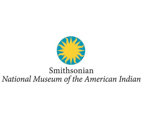 NMAI - Smithsonian Institution‡
