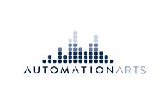 Automation Arts