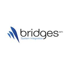 Bridges Systems Integration