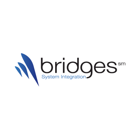 Bridges Systems Integration