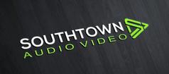 Southtown Audio Video‡