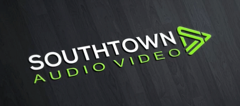 Southtown Audio Video‡