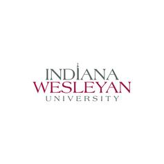 Indiana Wesleyan University‡