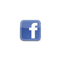 FaceBook‡