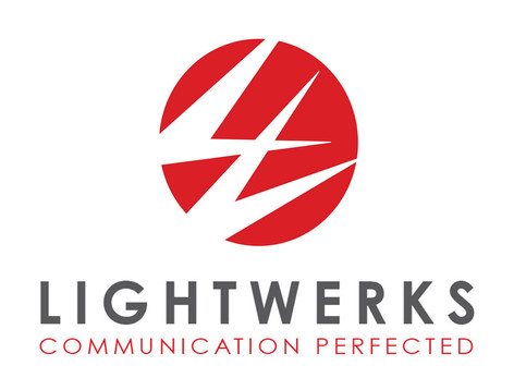 Lightwerks‡