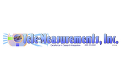 Tele-Measurements, Inc.‡