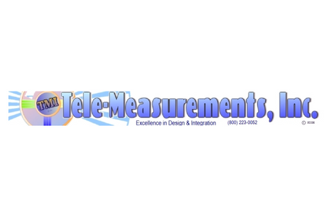 Tele-Measurements, Inc.‡